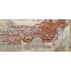 Taş - duvar posteri taş A205-035