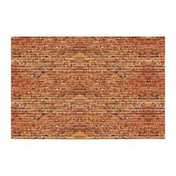 Taş - duvar posteri taş n639