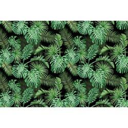 Tropikal - duvar posteri tropikal G-6240