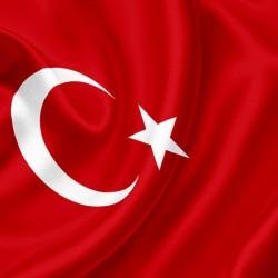 Türkiye - duvar posteri Türkiye 101060548