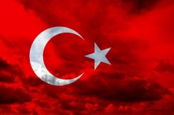 Türkiye - duvar posteri Türkiye 2364270