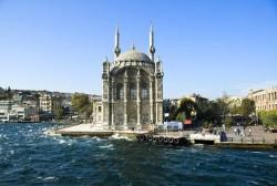 Türkiye - duvar posteri Türkiye 65110159