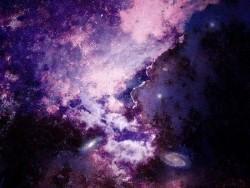 Uzay - duvar posteri uzay 12400567
