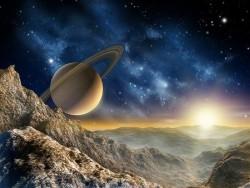 Uzay - duvar posteri uzay 55568317