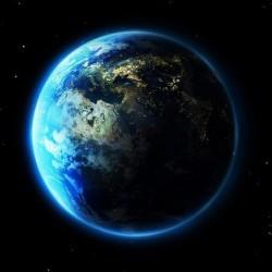 Uzay - duvar posteri uzay 62357302