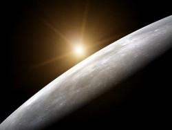 Uzay - duvar posteri uzay 79605544