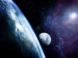 Uzay - duvar posteri uzay 83627203