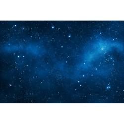 Uzay - duvar posteri uzay A106-005