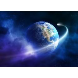 Uzay - duvar posteri uzay n427