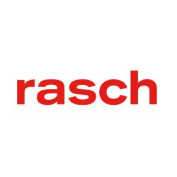 Rasch Duvar Kağıdı - Rasch Duvar Kağıtları