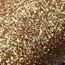 Glitter Simli Duvar Kağıdı RF-A337 - Thumbnail