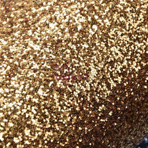 Glitter Simli Duvar Kağıdı RF-A337