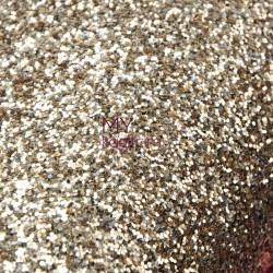 Glitter Simli Duvar Kağıdı RF-K323 - Thumbnail