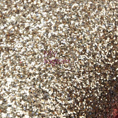 Glitter Simli Duvar Kağıdı RF-K323