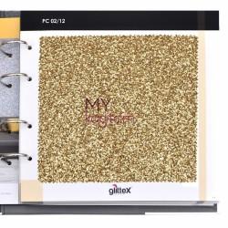Glittex 9 m2 - Glittex Duvar Kağıdı PC 02-12
