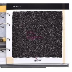 Glittex 9 m2 - Glittex Duvar Kağıdı PC 10-12