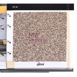 Glittex - Glittex Duvar Kağıdı PC 41