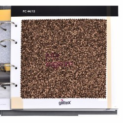 Glittex 9 m2 - Glittex Duvar Kağıdı PC 44-12