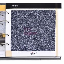 Glittex 9 m2 - Glittex Duvar Kağıdı PC 48-12