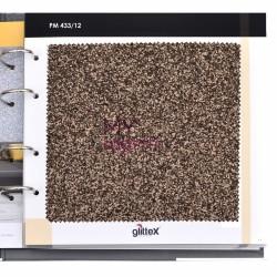 Glittex - Glittex Duvar Kağıdı PM 433-12