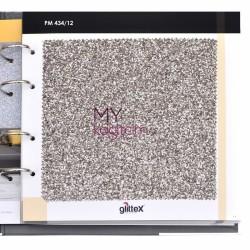 Glittex - Glittex Duvar Kağıdı PM 434-12