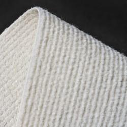 Yapışkansız Halı Rip Eni:2mt - Halı Rip R2101 Beyaz