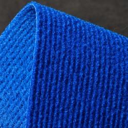 Yapışkansız Halı Rip Eni:2mt - Halı Rip R2112 Parlament Mavi