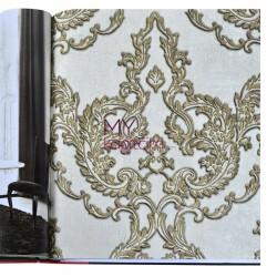 Emiliana Parati Alta Classe - İtalyan Duvar Kağıdı Alta Classe 81805