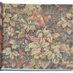 Como Boscoreale - İtalyan Duvar Kağıdı Boscoreale 35803