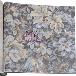 Como Boscoreale - İtalyan Duvar Kağıdı Boscoreale 35809