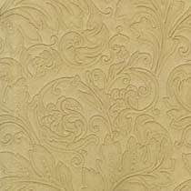 Zambaiti Parati Corte Antica Eski 5 m2 - İtalyan Duvar Kağıdı Corte Antica 8221