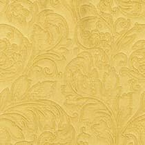 Zambaiti Parati Corte Antica Eski 5 m2 - İtalyan Duvar Kağıdı Corte Antica 8223