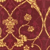 Zambaiti Parati Corte Antica Eski 5 m2 - İtalyan Duvar Kağıdı Corte Antica 8228