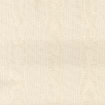 Zambaiti Parati Corte Antica Eski 5 m2 - İtalyan Duvar Kağıdı Corte Antica 8242