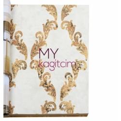 Emiliana Parati Estetica - İtalyan Duvar Kağıdı Estetica 56602