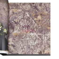 .Emiliana Parati Forme 5 m2 - İtalyan Duvar Kagidi Forme 44981