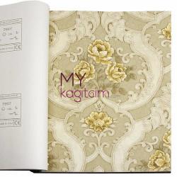 Cristiana Masi Lei - İtalyan Duvar Kağıdı Lei 7927