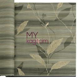 Cristiana Masi Linpha 5 m2 - İtalyan Duvar Kağıdı Linpha 9909
