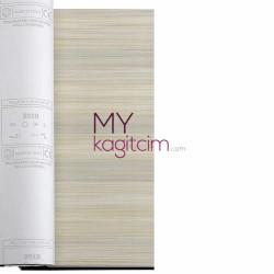 Cristiana Masi Linpha 5 m2 - İtalyan Duvar Kağıdı Linpha 9952