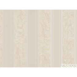 Zambaiti Parati Splendida 10 m2 - İtalyan Duvar Kağıdı Splendida Z38023
