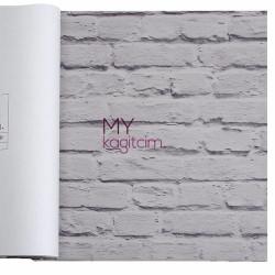 Ugepa 3 Dynamic - İthal Duvar Kağıdı 3 Dynamic J66509