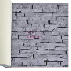 Ugepa 3Dream - İthal Duvar Kağıdı 3dream J27319