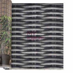Ugepa 3Dream - İthal Duvar Kağıdı 3dream J36009