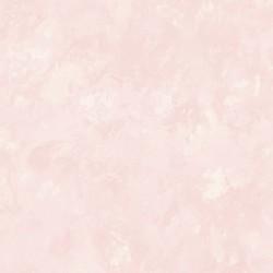 Norwall Abby Rose 5 m2 - İthal Duvar Kağıdı Abby Rose 3 AB27600