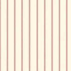 Norwall Abby Rose 5 m2 - İthal Duvar Kağıdı Abby Rose 3 AB27619