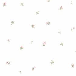 Norwall Abby Rose 5 m2 - İthal Duvar Kağıdı Abby Rose 3 AB27626