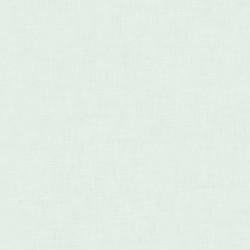 Norwall Abby Rose 5 m2 - İthal Duvar Kağıdı Abby Rose 3 AB27630