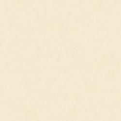 Norwall Abby Rose 5 m2 - İthal Duvar Kağıdı Abby Rose 3 AB27633