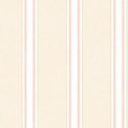 Norwall Abby Rose 5 m2 - İthal Duvar Kağıdı Abby Rose 3 AB27638