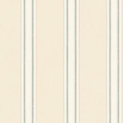 Norwall Abby Rose 5 m2 - İthal Duvar Kağıdı Abby Rose 3 AB27639